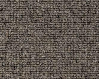 ковролиновое покрытие