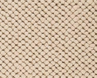 ковровое покрытие из натуральной шерсти