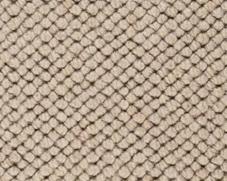 ковровое покрытие шерстяное