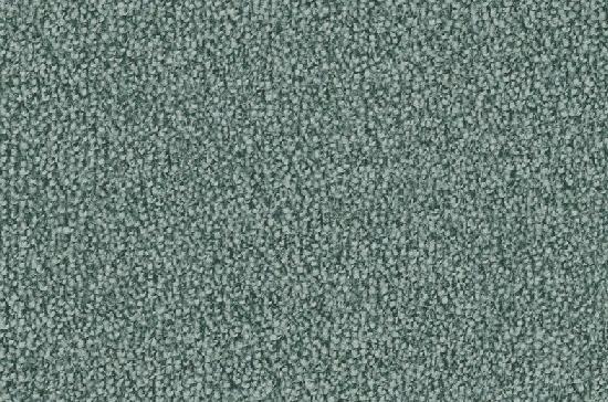 зеленый ковролин из германии