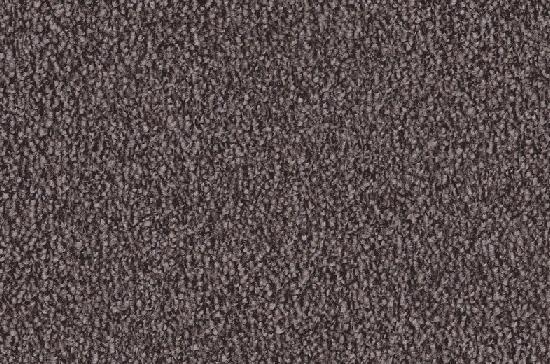 светло-серый ковер из германии