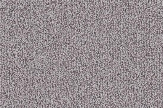 серый ковролин Vorwerk