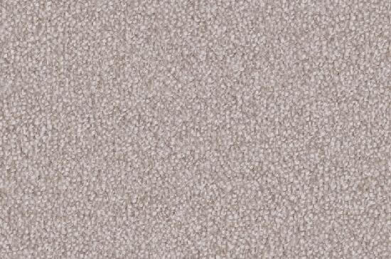кремовый ковролин
