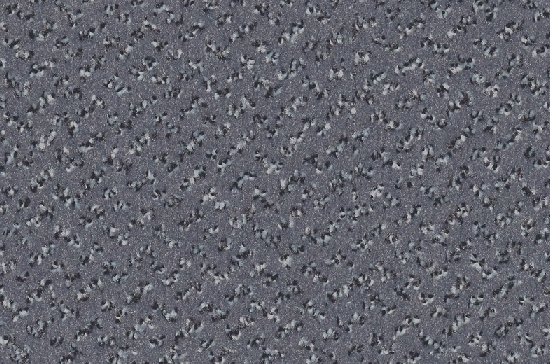 серый ковролин германия