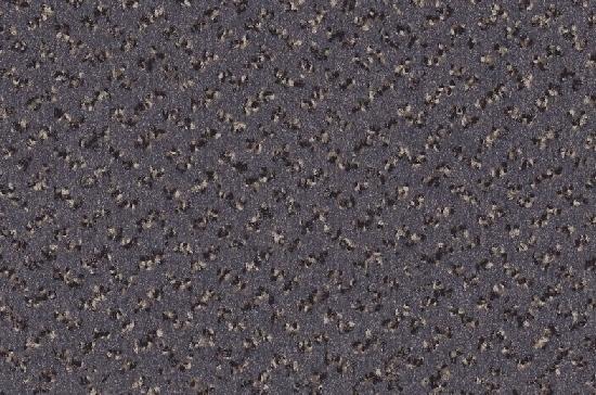 ковролин текстильный