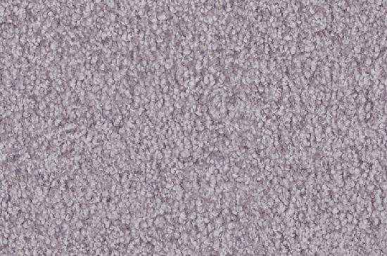 ковровое покрытие в точку