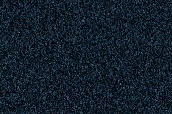 темно синий ковролин