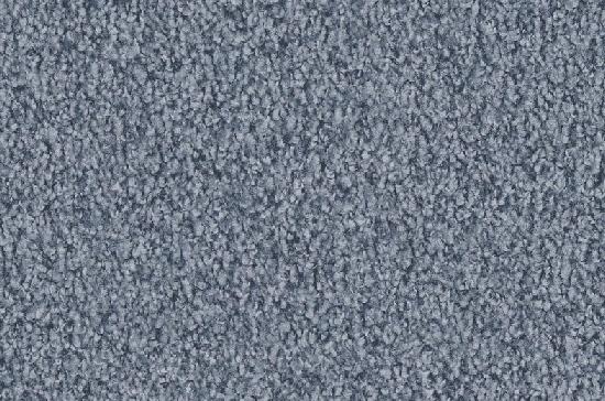 Напольное покрытие ковровое