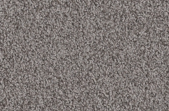 ковролин из германии vorwerk