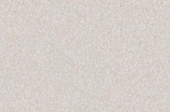 светлое ковровое покрытие
