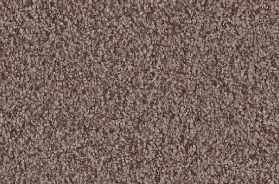 Ковровое покрытие ( ковролин) Vorwerk Amiru