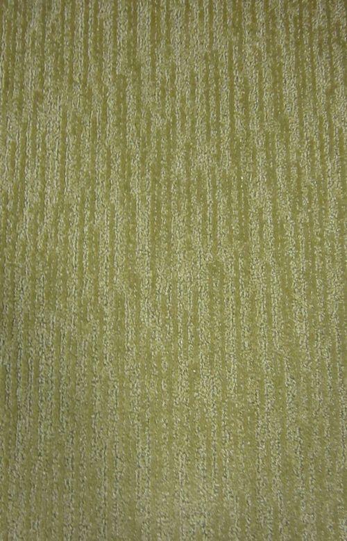 петлевой ковролин лайм